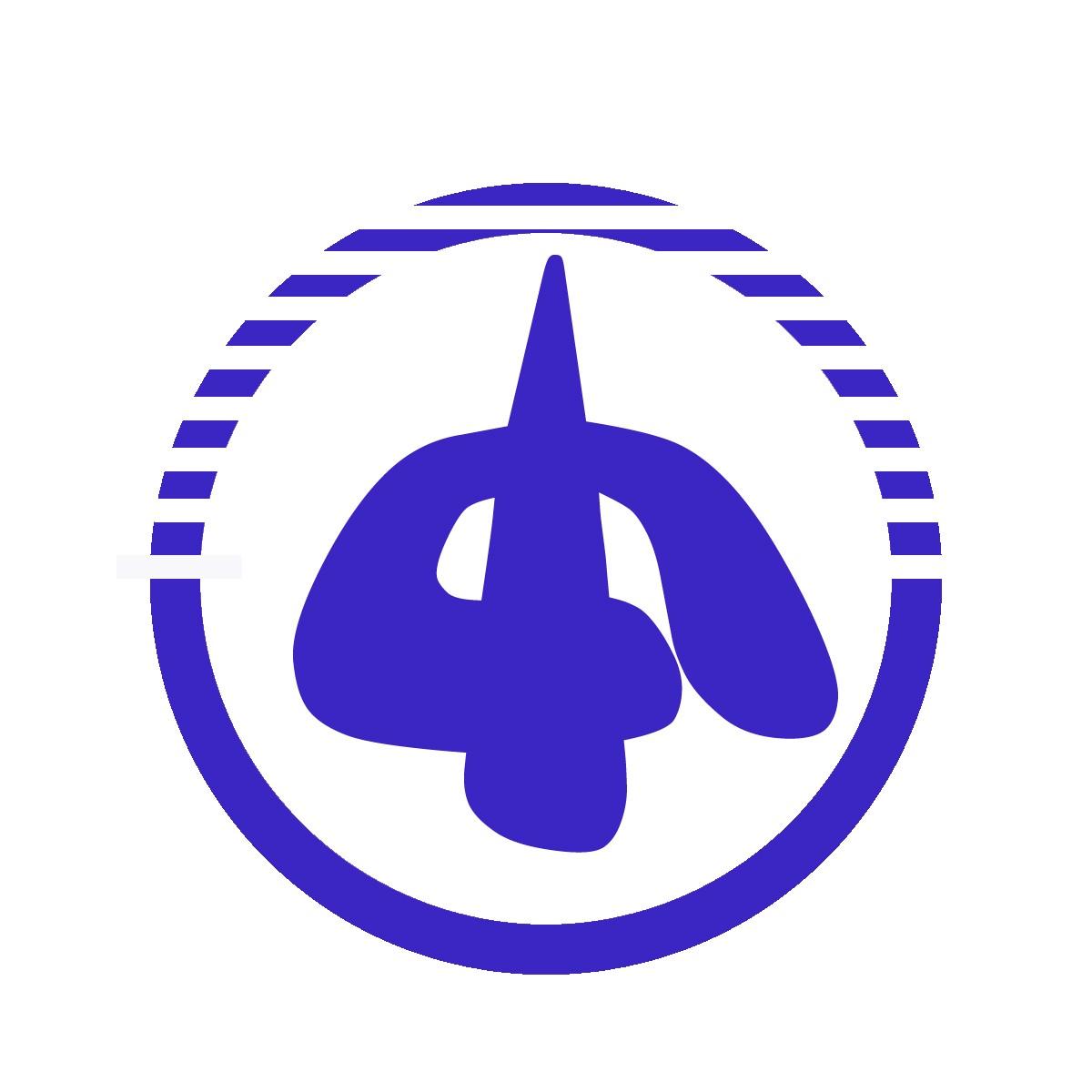 河南中基知识产权代理服务有限公司图片