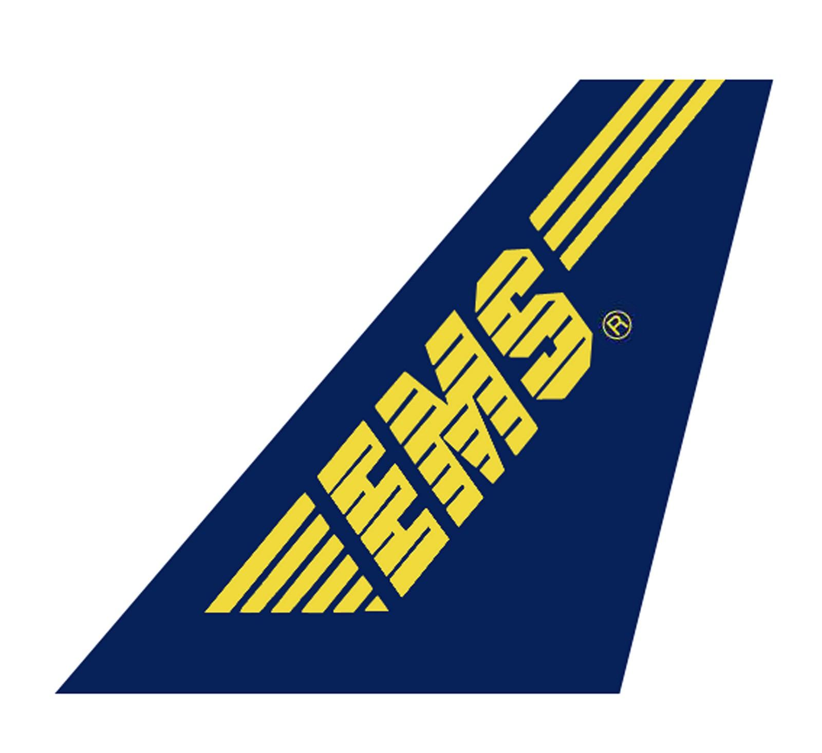 logo 标识 标志 设计 矢量 矢量图 素材 图标 1600_1466