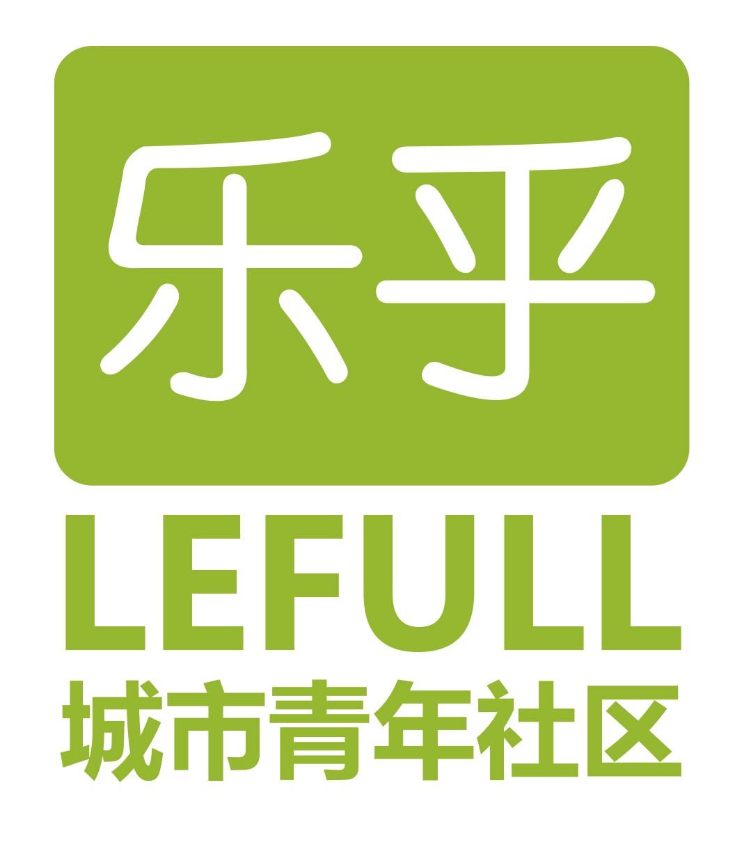 logo logo 标志 设计 矢量 矢量图 素材 图标 1056_1220