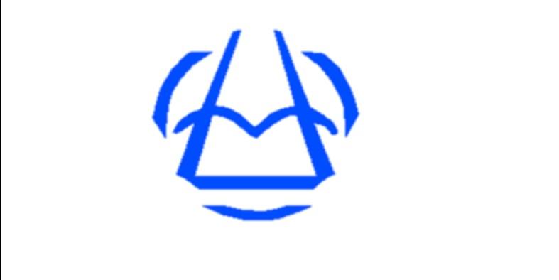鹤壁天鹏集团logo
