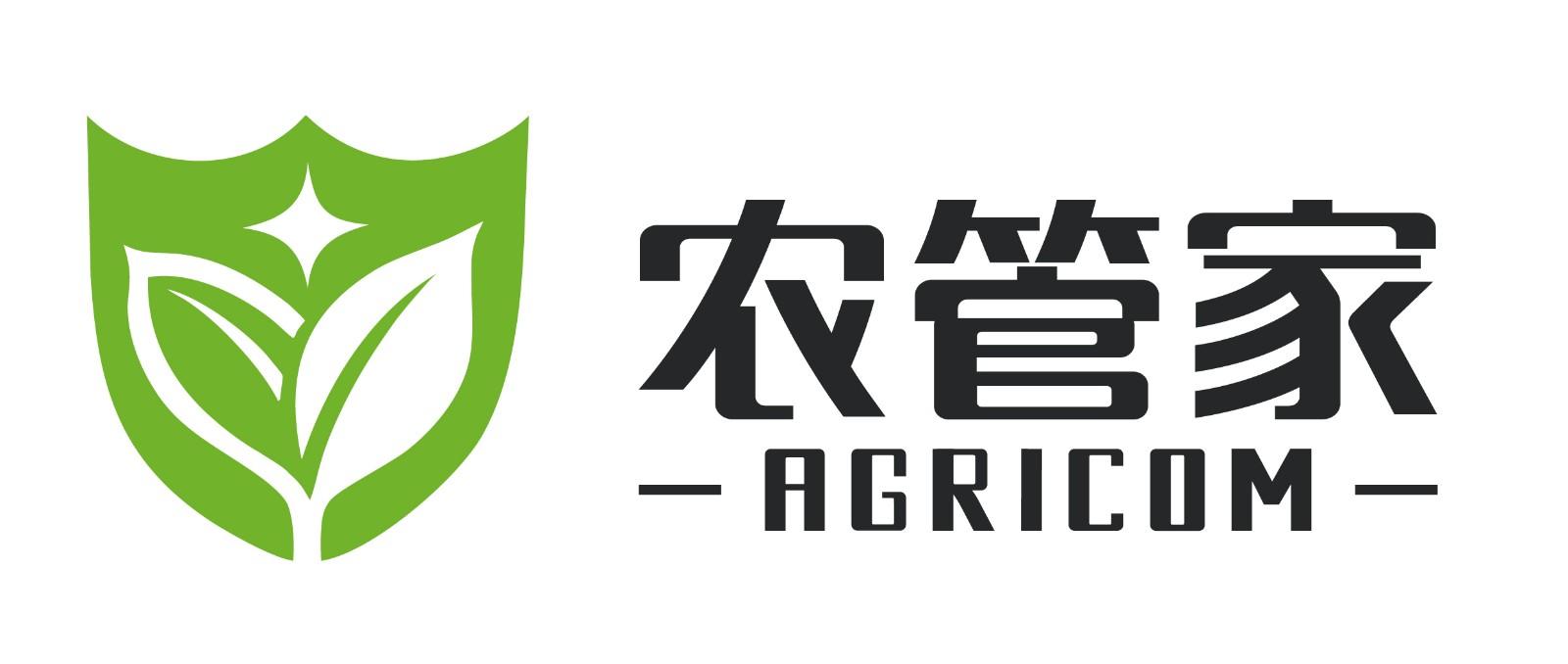 logo logo 标志 设计 矢量 矢量图 素材 图标 1600_678