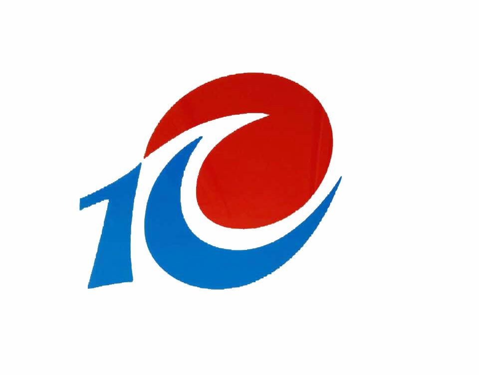 logo logo 标志 设计 矢量 矢量图 素材 图标 960_752