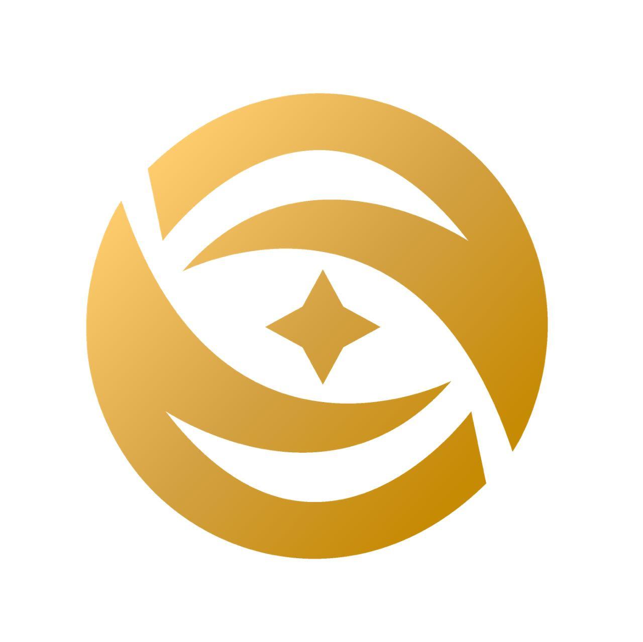 深圳星雅阁酒店logo