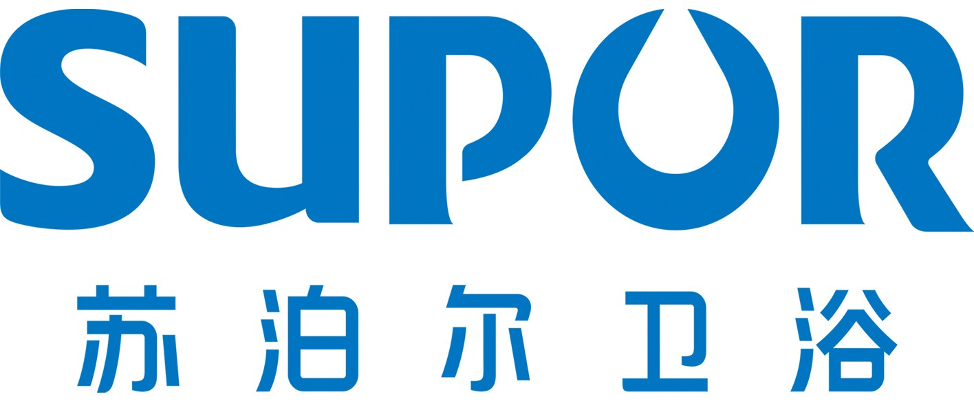 logo logo 标识 标志 设计 矢量 矢量图 素材 图标 1416_596